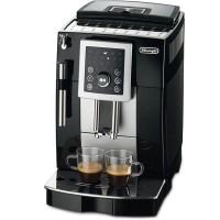 Delonghi ECAM23210B Magnifica S Espresso Machine