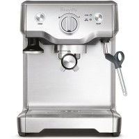 Breville BES810BSS Duo-Temp Pro Espresso Machine