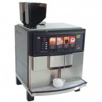 Concordia 2500i Coffee System